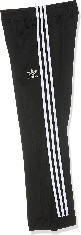 Adidas ORIGINALS Superstar Track Kids Jogging Pants