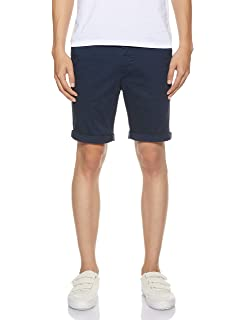 Jack /& Jones NOS Mens Shorts