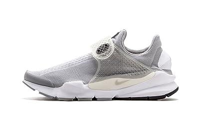 Amazon.com NIKE Sock Dart SP - Size 11 Shoes