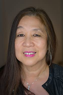 an introduction to the poems by marilyn chin Marilyn chin, a chinese american poet, has garnered numerous awards, including a mary roberts rinehart award (1983), a virginia center for the creative arts.