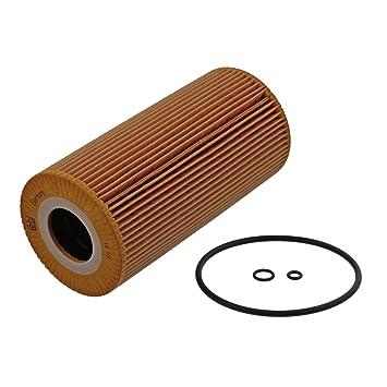 Febi 32548 filtro de aceite