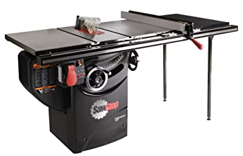SAWSTOP PCS175 10-Inch Table Saw