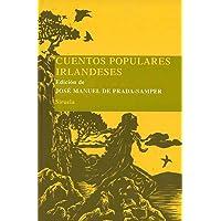 Cuentos populares irlandeses: 9 (Las Tres Edades/ Biblioteca