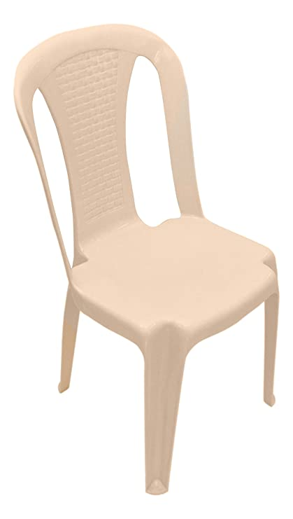 Ordinaire Prima Moulded Furniture 4003 Chair
