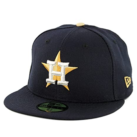 54722c2d75dfe ... coupon for new era 5950 houston astros gold patch fitted hat world  series champions cap a0bda
