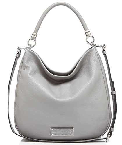 f884c99f3b2 Amazon.com: Marc by Marc Jacobs Too Hot to Handle Hobo Shoulder Bag ...