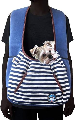 Alfie-Pet-Amos-Pet-Front-Sling-Carrier