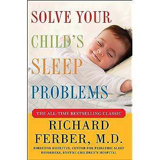 Amazon Best Sellers: Best Rheumatology