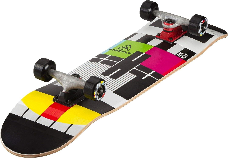 FIREFLY Skateb.Persicope / TV kaufen