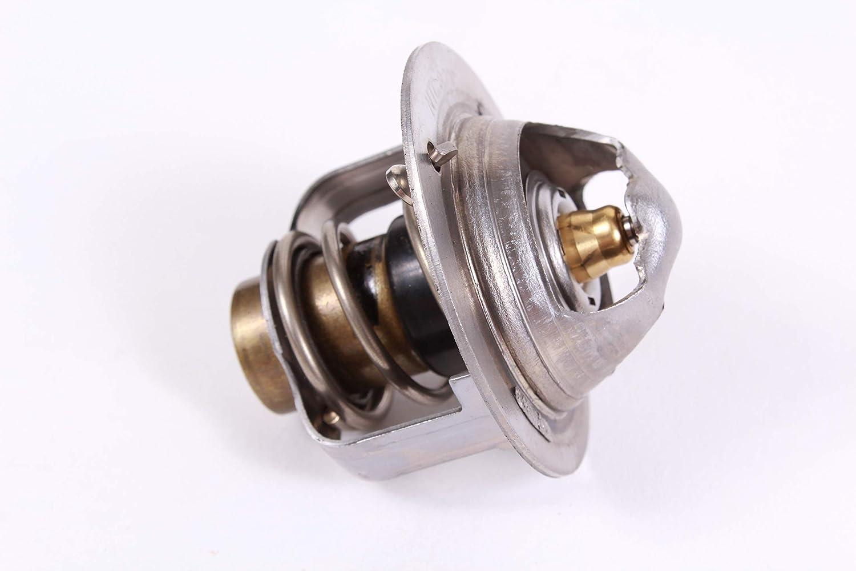 Honda 19310-ZA0-701 Thermostat Assy.