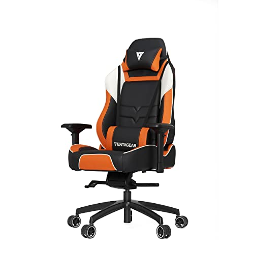 VERTAGEAR PL6000 Gaming Chair for 400 lbs