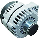 Amazoncom Alternator For Acura TL L Acura MDX - 2004 acura tl alternator