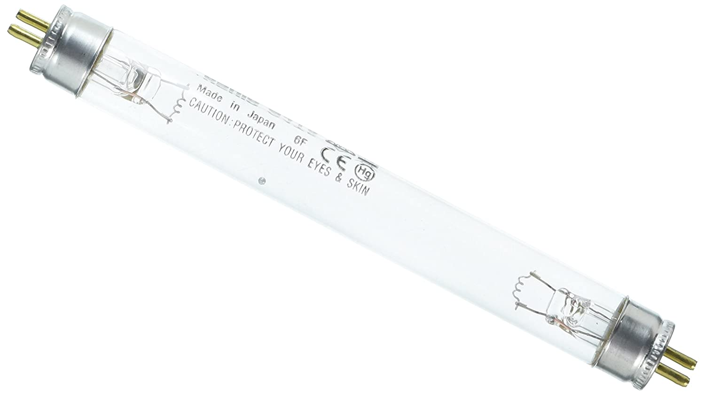 Ushio BC2768 3000013 G4T5 Germicidal Fluorescent Light Bulb