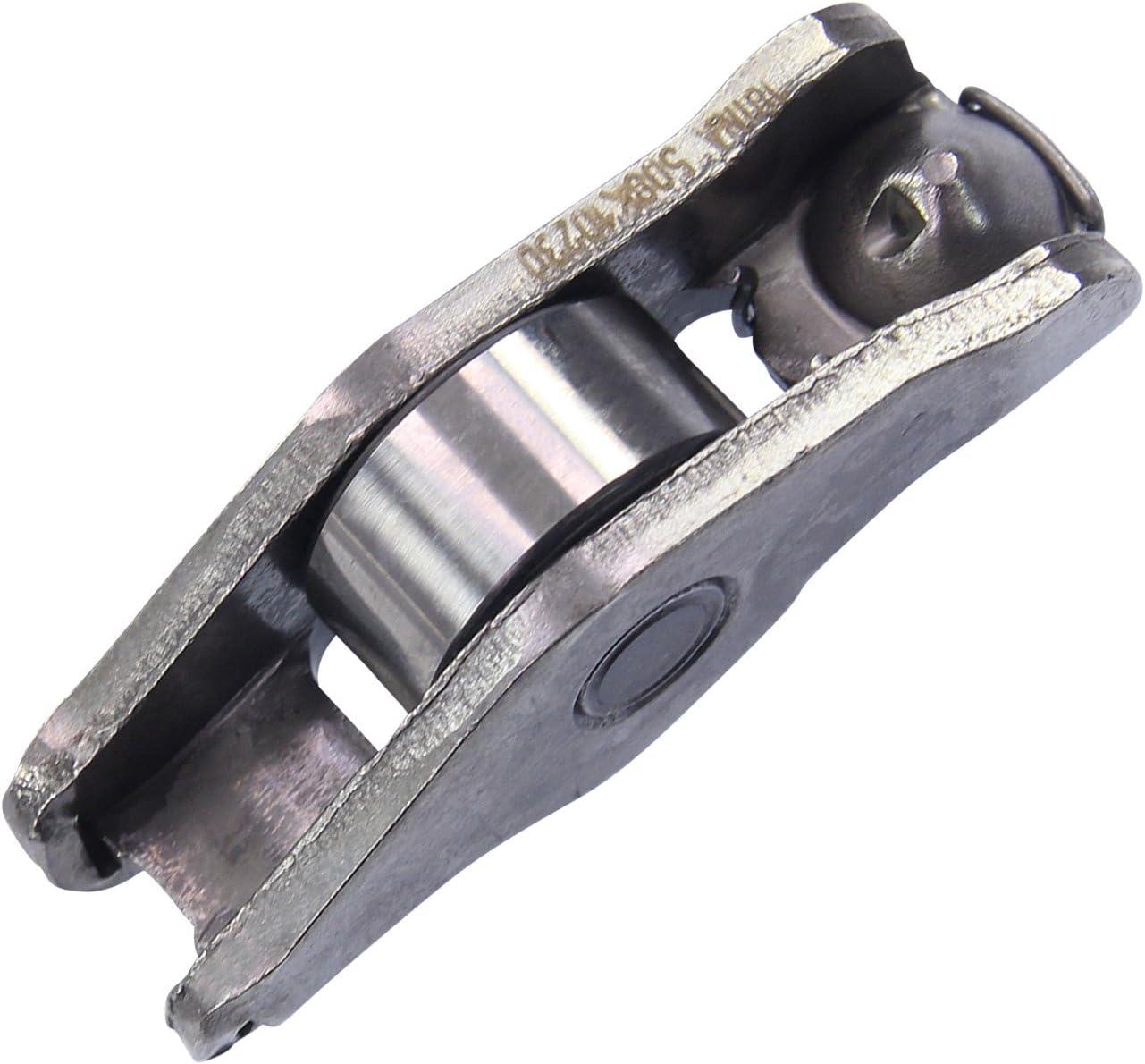 INA 422 0001 10 Schlepphebel Motorsteuerung