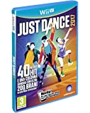 Just Dance 2017 - Nintendo Wii U
