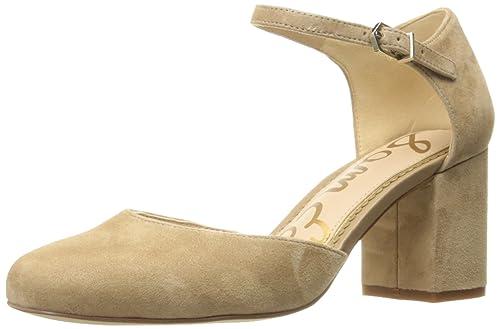 d3570677cc1 Sam Edelman Women s Clover Pump  Amazon.ca  Shoes   Handbags