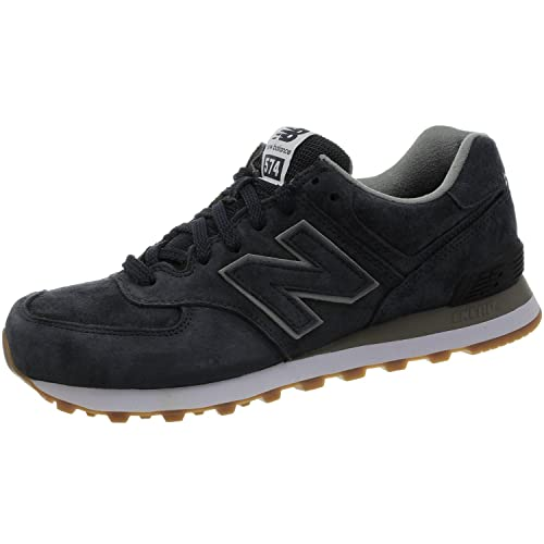zapatillas new balance retro