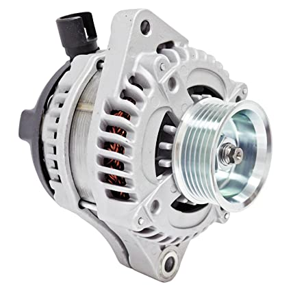Amazoncom Alternator For Acura TL L Acura MDX - Acura alternator