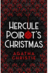 Hercule Poirot's Christmas Kindle Edition