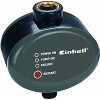 Einhell - Interruptor de descarga electrónico para bomba
