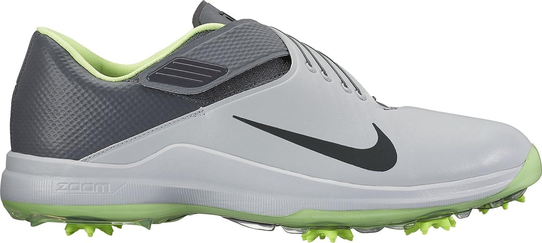 Adidas Performance ultraboost J corriendo zapatos b01d0ucs92 5 M US BIG