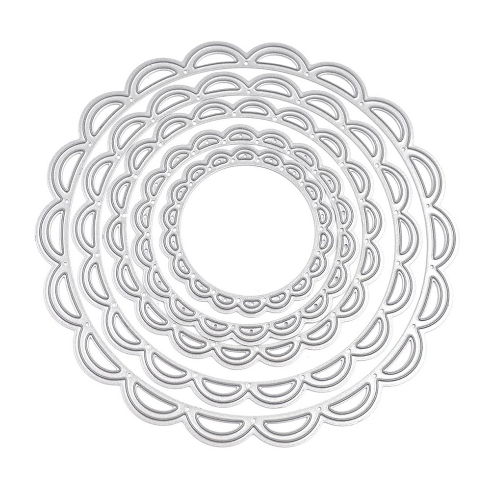 Calistous Pochoirs//gabarits de d/écoupe pour d/écoration//travaux manuels//fabrication de cartes