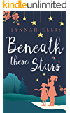 Beneath these Stars (Lucy Mitchell Book 2)