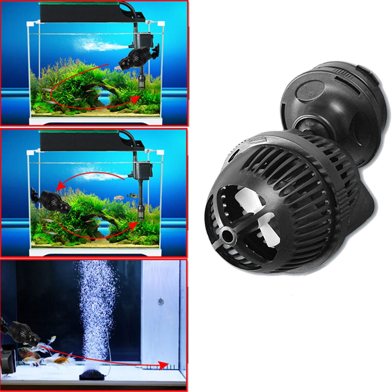 Sourcingmap Coche Universal Tap/ón de Tanque de Agua Fr/ío Dorado 4cm Di/ámetro