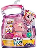 Little Live Pets Lil' Cutie Pups Season 2 Single Pack - Shine Apple