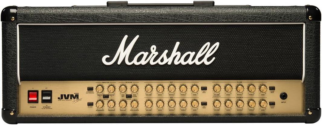 marshall amp dating kino aplikacija za upoznavanje