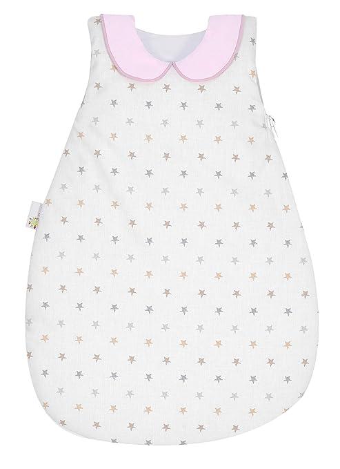 P tit Basile - pequeña saco para bebé prematuro o recién nacidos ...