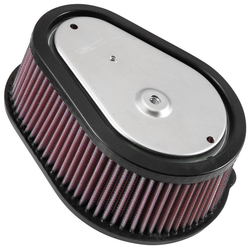 K/&N E-3986 Custom Air Filter