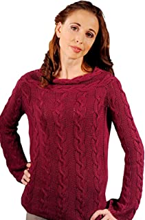 product image for Earth Creations Women's Bella Sweater