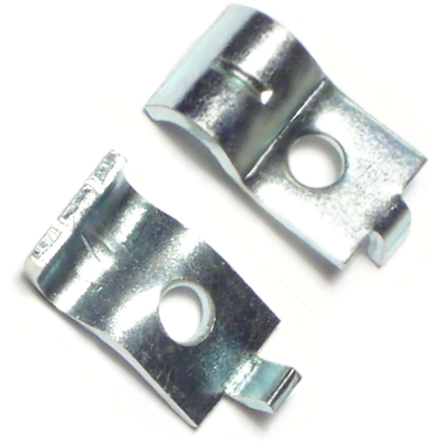 Piece-5 Hard-to-Find Fastener 014973146719 Conduit Clips