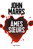 Ames soeurs (Hugo Thriller) (French Edition)