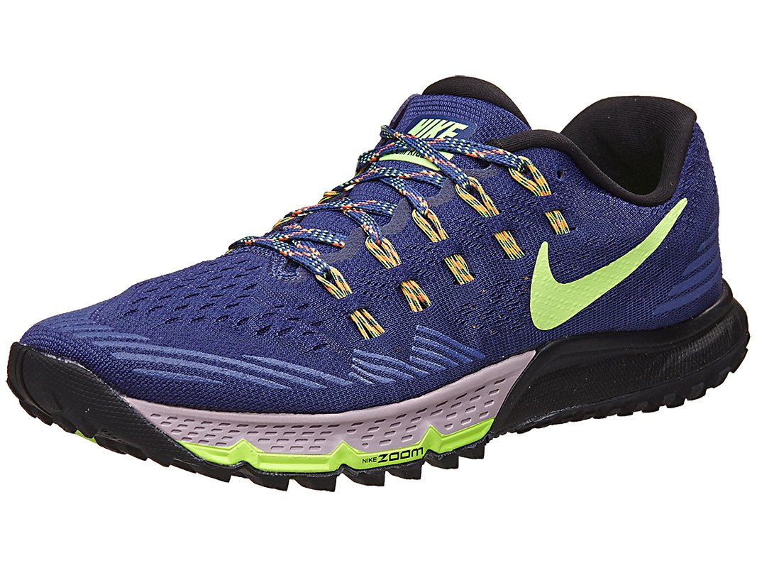 3146eecff97 Nike Zoom Terra Kiger 3 Women s Shoes Dark Purple Dust lovely ...