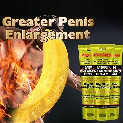 Cu ce rimează cu penis? (Română)