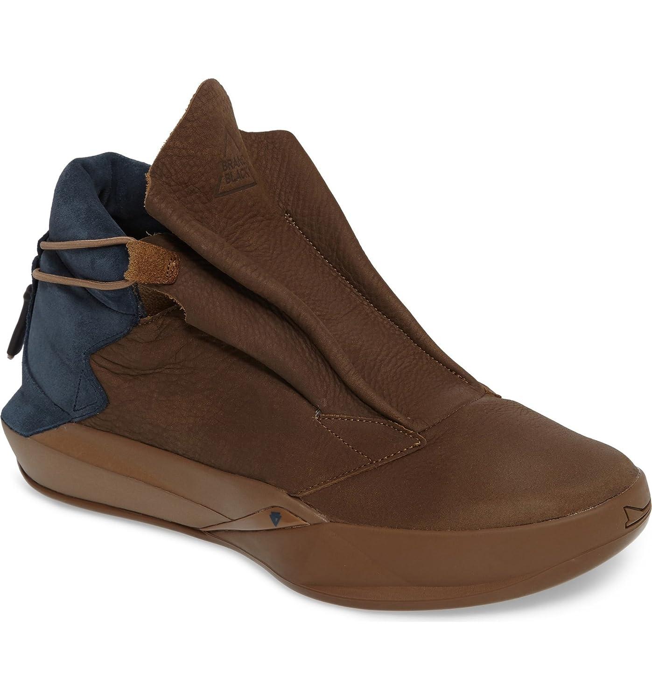 [ブランドブラック] メンズ スニーカー BRANDBLACK Future Legend Boot (Men) [並行輸入品] B07F2Y4D3K