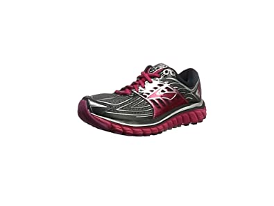 Brooks Women's Glycerin 14 Running Shoes: Amazon.co.uk