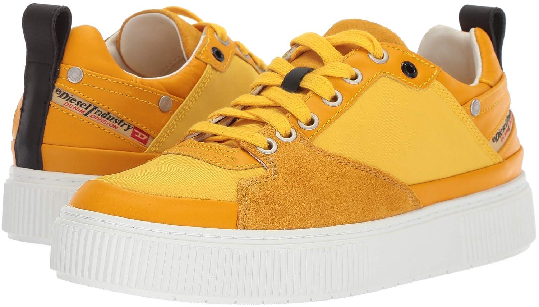 Diesel Mens S-Danny Lc-Sneakers