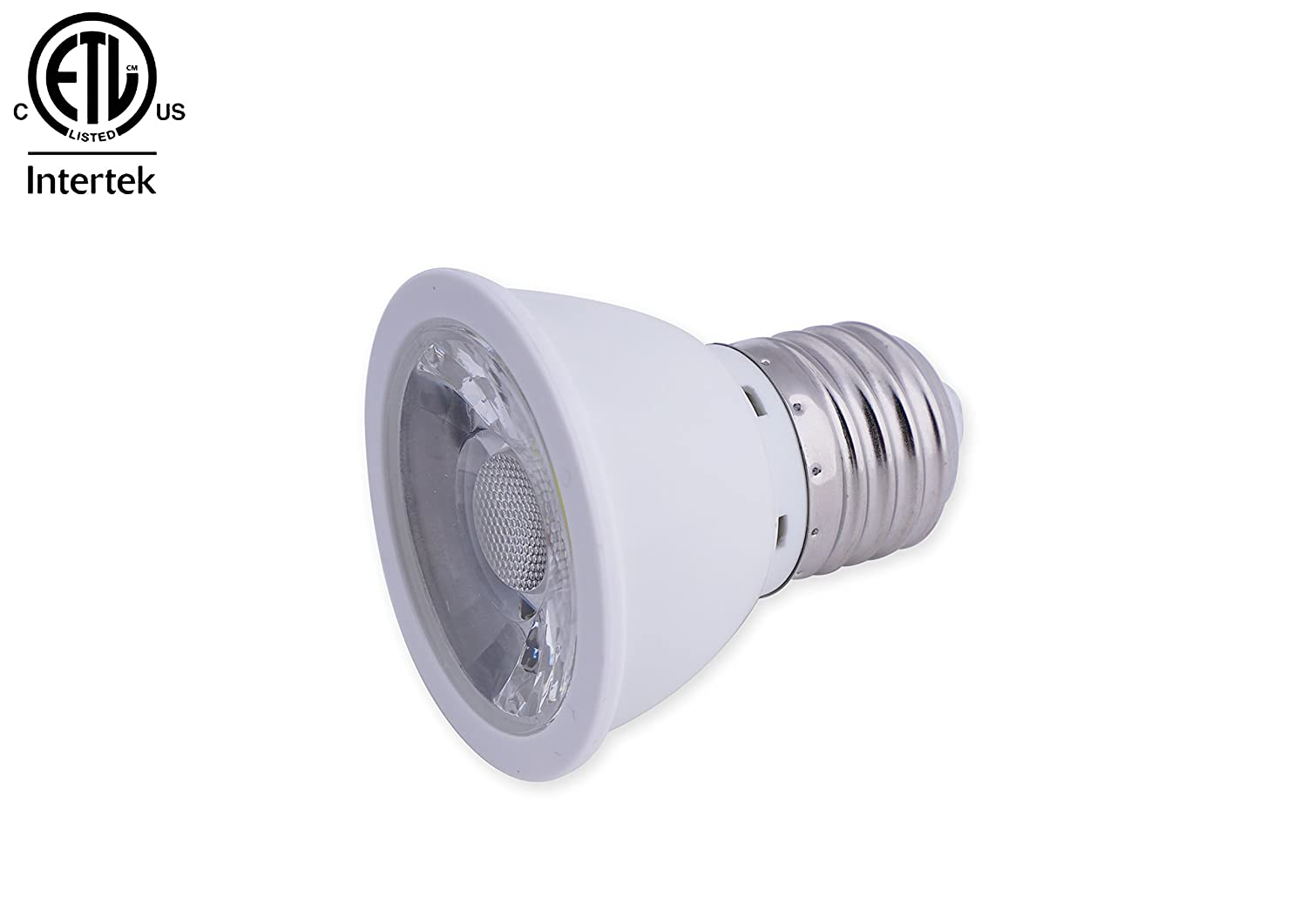 location area to for amazon light etl dp led barn year wet floodlight yard com intertek dawn photocell warranty daylight available listed included dusk outdoor dlc lighting