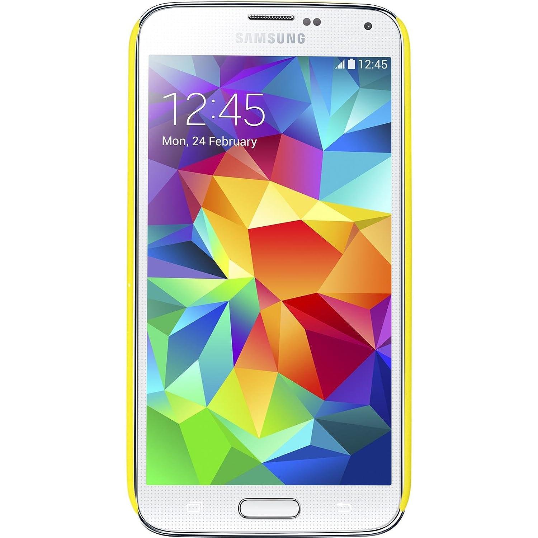 PhoneNatic Case für Samsung Galaxy S5 mini Amazon puter & Zubehör