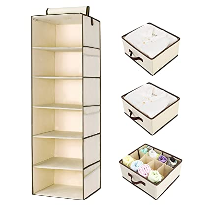 built drawer jewelry htm in transitional drawers with walk closet photo