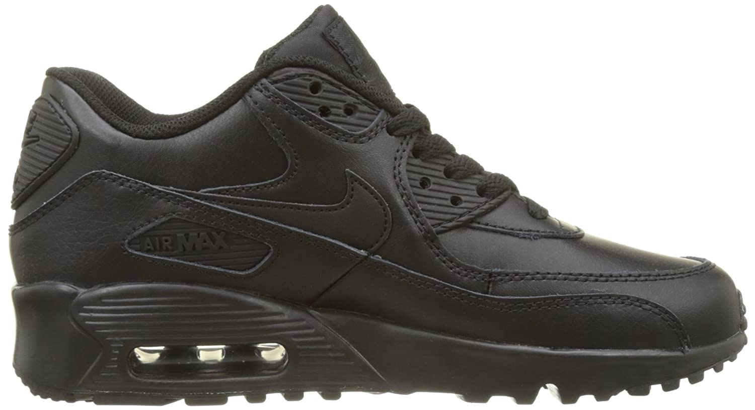 Nike Air MAX 90 LTR (GS) Zapatillas para NiñosZapatos