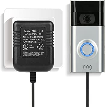 ring video doorbell 2 or pro