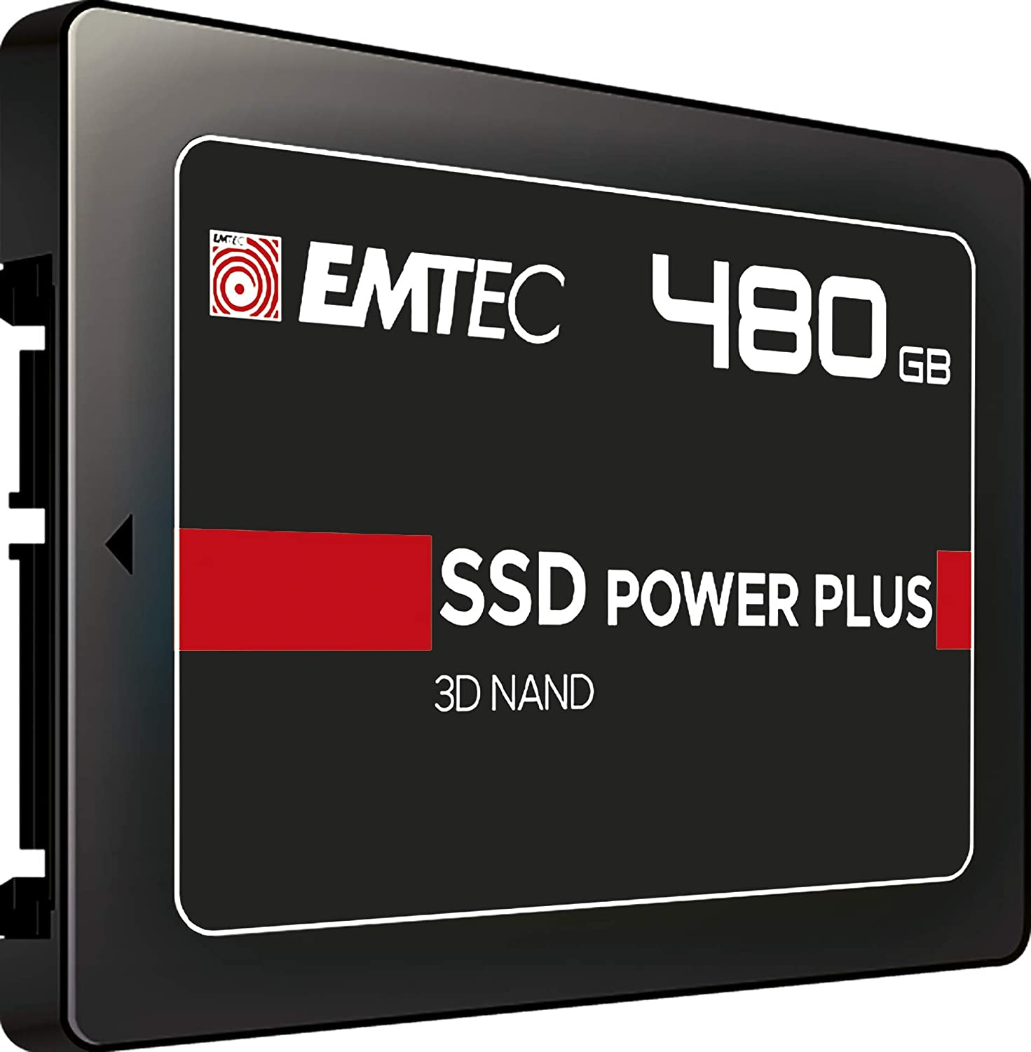Emtec Internal SSD X150 480 GB: Amazon.es: Informática