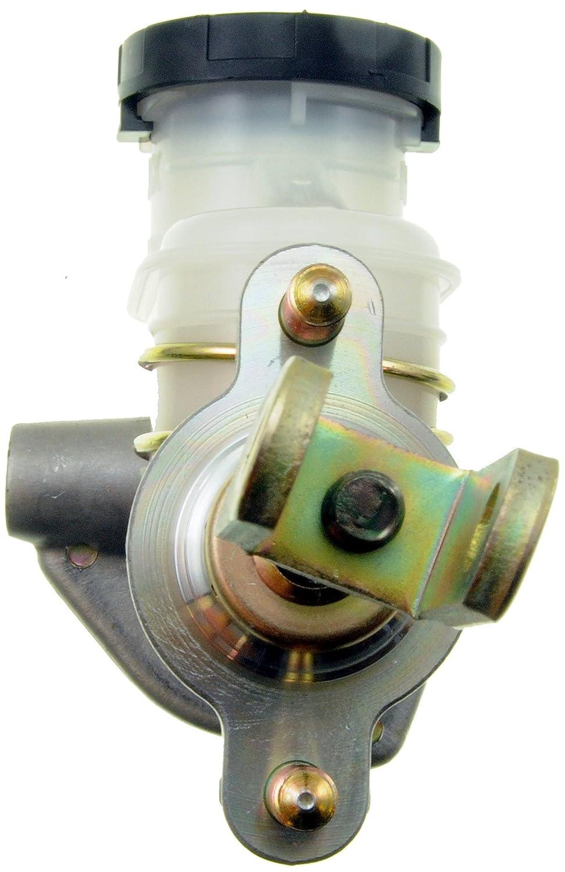 Dorman CM640073 Clutch Master Cylinder