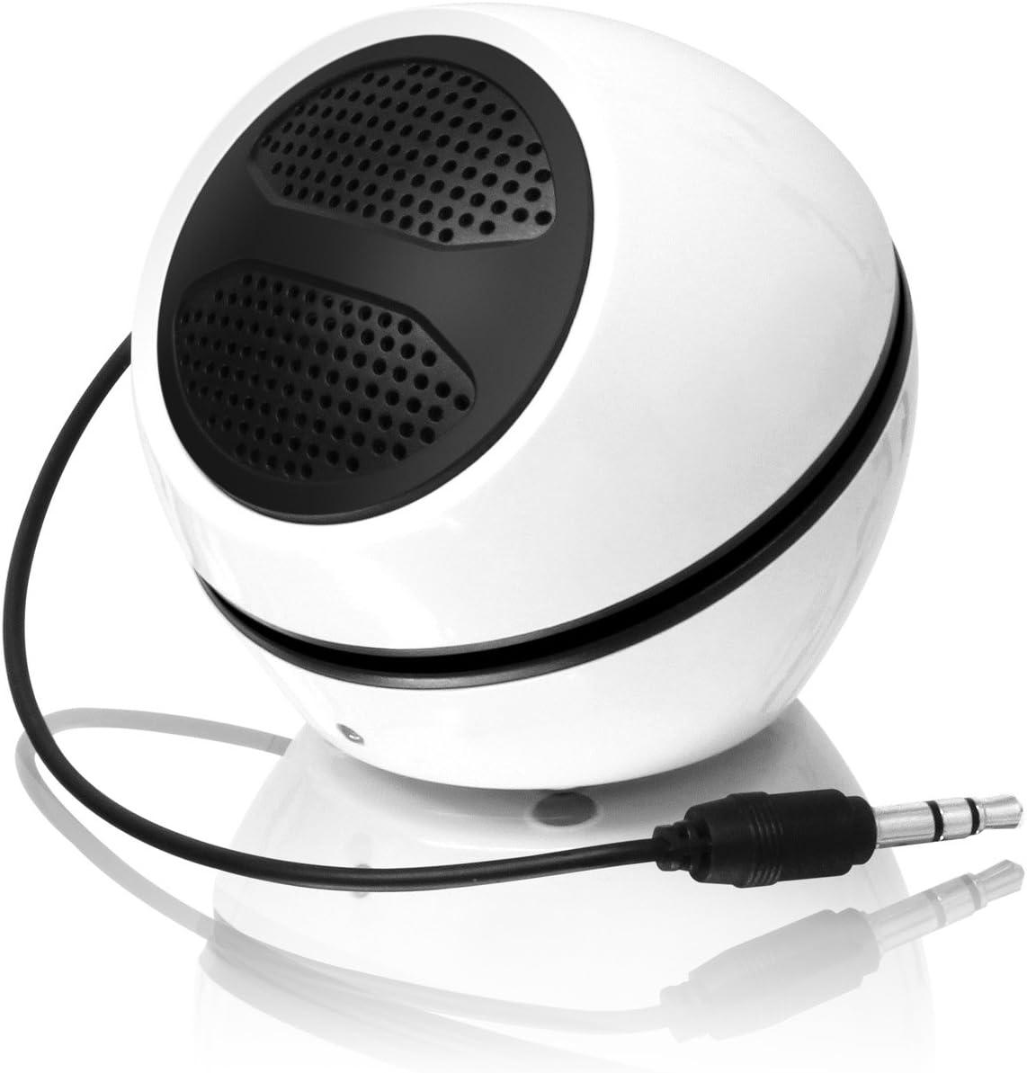 Aluratek APS02F Bump Bluetooth Audio