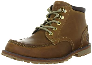 Ekbburg Timberland 5524rBottes Timberland Mtc Homme QdCtrshx