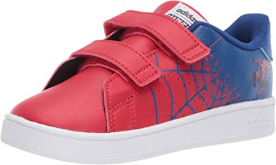 adidas tennis shoes boys